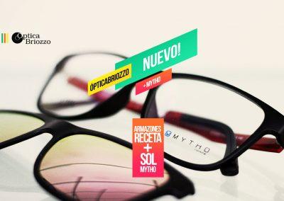 slider_mytho_nuevo_01