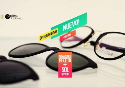 slider_mytho_nuevo_02