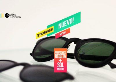 slider_mytho_nuevo_03