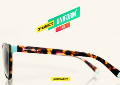 UNIFORM_00