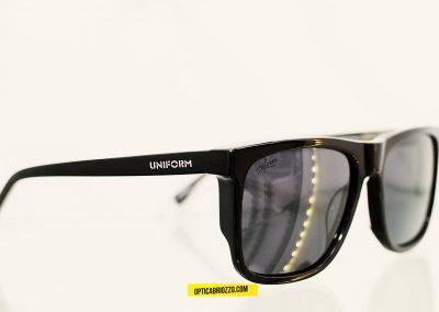 UNIFORM_04