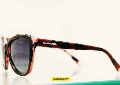 UNIFORM_08