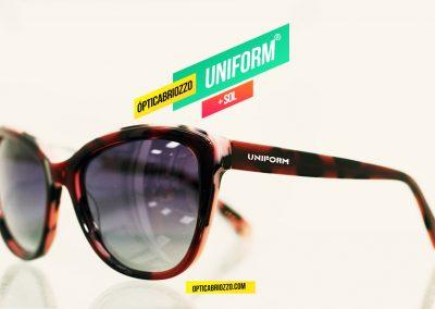 UNIFORM_09
