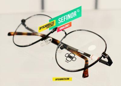 sefinor_08