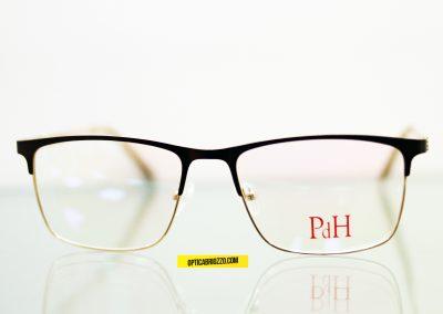 PDH_04