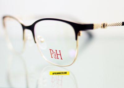 PDH_06