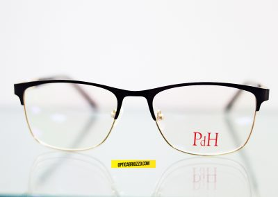 PDH_08
