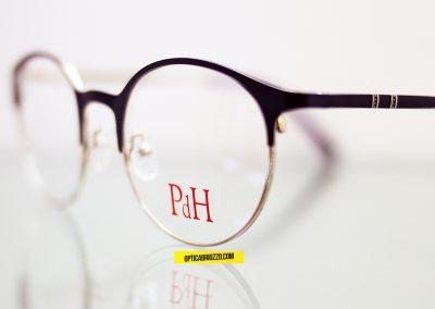 PDH_10