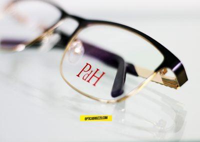PDH_17