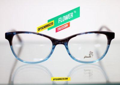 flower_015