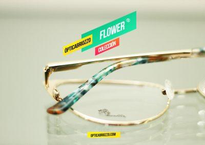 flower_016