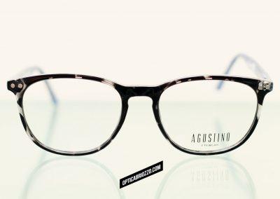 AGOSTINO_003