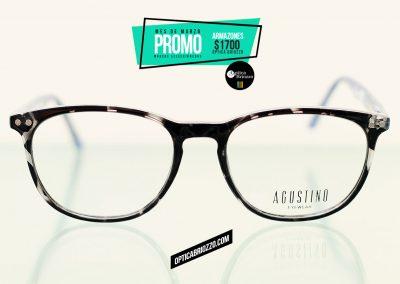 promo_mes_02