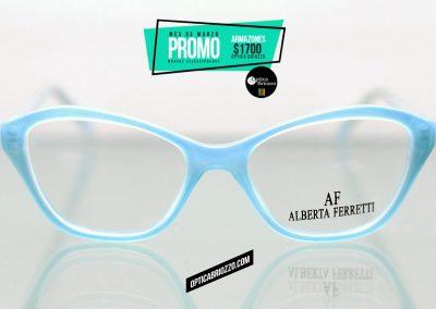 promo_mes_09