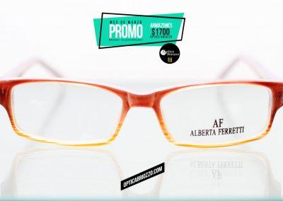 promo_mes_10