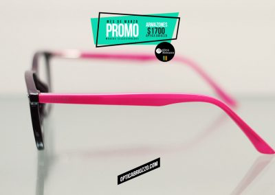 promo_mes_12