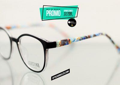 promo_mes_15